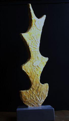 Colonna di figure