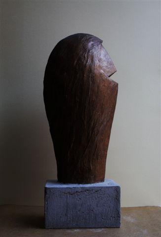 Figura orientale